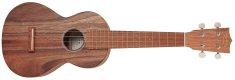 Martin C1K Uke Akustické ukulele
