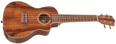 Lanikai ACS-CEC Elektroakustické ukulele
