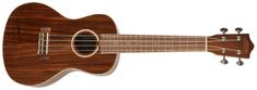 Lanikai ACS-C Akustické ukulele