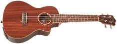 Lanikai MRS-CEC Elektroakustické ukulele