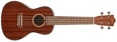 Lanikai MAS-C Akustické ukulele