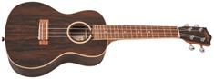 Lanikai ZR-C Akustické ukulele