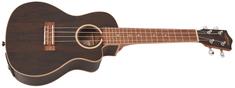 Lanikai ZR-CEC Elektroakustické ukulele