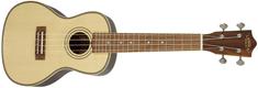 Lanikai SPST-C Akustické ukulele