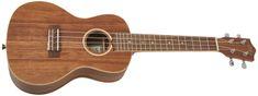 Lanikai ACST-C Akustické ukulele