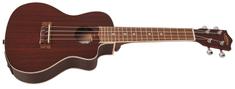 Lanikai MA-CEC Elektroakustické ukulele