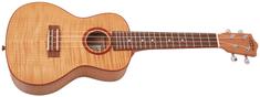Lanikai FM-C Akustické ukulele