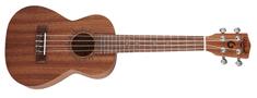 Kahua KA-24 M SE Akustické ukulele