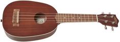 Lanikai MA-P Akustické ukulele