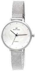 Bentime Dámské analogové hodinky 005-9MB-12163A