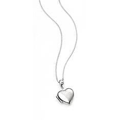 D for Diamond náhrdelník