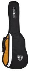 Herget Vital 008 UC/BO Obal pro ukulele