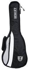 Herget Vital 008 UC/BG Obal pro koncertní ukulele
