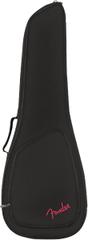 Fender FU610 Tenor Ukulele Gig Bag Obal na tenorové ukulele