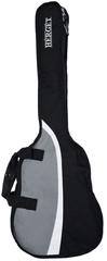 Herget Elegant UB Obal pro barytonové ukulele