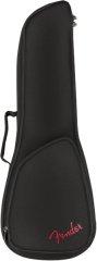 Fender FU610 Soprano Ukulele Gig Bag Obal na sopránové ukulele