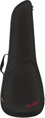 Fender FU610 Concert Ukulele Gig Bag Obal na koncertné ukulele