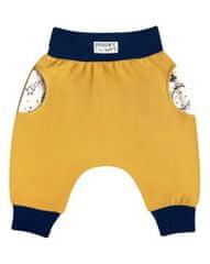 Nini ABN-1700 fantovske hlače