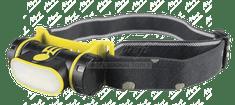 AHProfi Čelovka nabíjacia COB LED 2W - K2227 | AHProfi