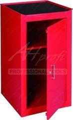 AHProfi Skriňa na náradie BR4700 - TBS4700 | AHProfi