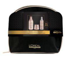 Loreal Professionnel Zestaw do ochrony koloru włosów Vitamino Color