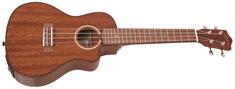 Lanikai MAS-CEC Elektroakustické ukulele