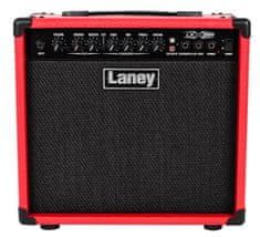 Laney LX35R RD Kytarové tranzistorové kombo