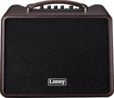 Laney A-Solo Kombo pro akustické nástroje