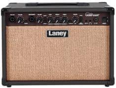 Laney LA30D Kombo na akustické nástroje