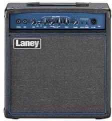 Laney RB2 Basgitarové tranzistorové kombo