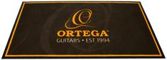 Ortega ORUG Koberec