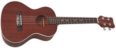 Kohala AK-T Akustické ukulele