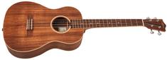 Lanikai ACST-B Akustické ukulele
