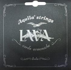 Aquila 117U Struny na barytónové ukulele