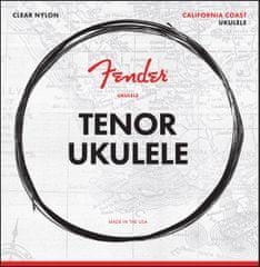 Fender 90T Tenor Ukulele Strings Struny na tenorové ukulele