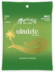 Martin Ukulele Premium Tenor Struny na tenorové ukulele