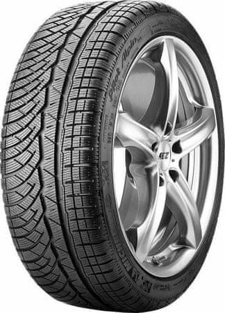 Michelin pnevmatika Pilot Alpin PA4 255/40R20 101W XL