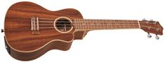Lanikai ACST-CEC Elektroakustické ukulele