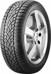 Dunlop guma SP Sport 3D 255/45R20 105V XL