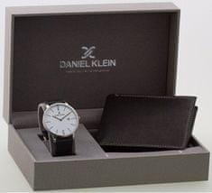 Daniel Klein BOX DK11833-1