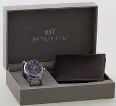 Bentime BOX BT-12548B