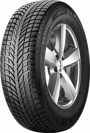 Michelin pnevmatika Latitude Alpin LA2 225/75R16 108H XL