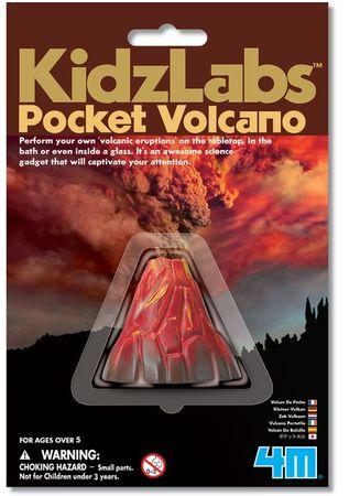 4M žepni vulkan (450157)