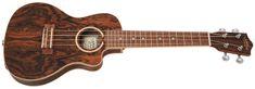 Lanikai FB-CETC Elektroakustické ukulele