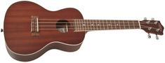 Lanikai MA-C Akustické ukulele