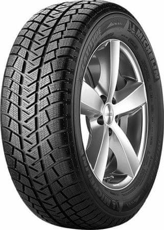 Michelin pnevmatika Latitude Alpin 245/70R16 107T