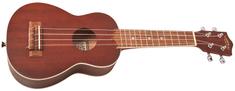 Lanikai MA-S Akustické ukulele