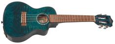 Lanikai QM-BLCEC Elektroakustické ukulele