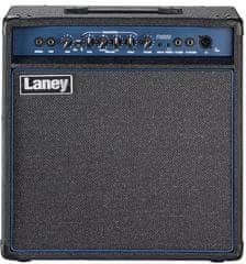Laney RB3 Basgitarové tranzistorové kombo