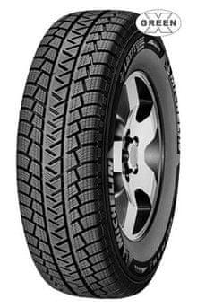Michelin pnevmatika Latitude Alpin 265/70R16 112T